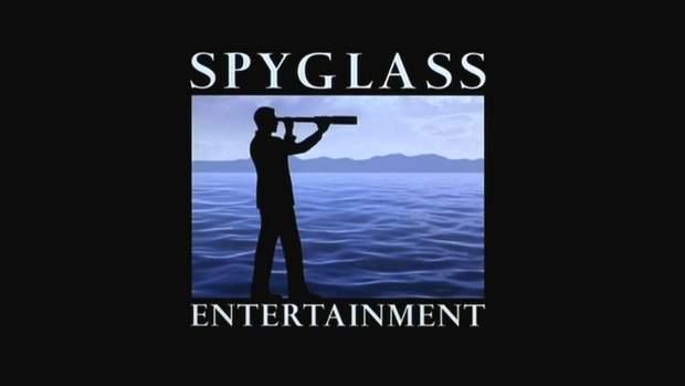 File:Spyglass.jpg