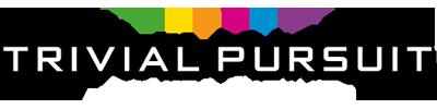Trivial-pursuit-byki-logo