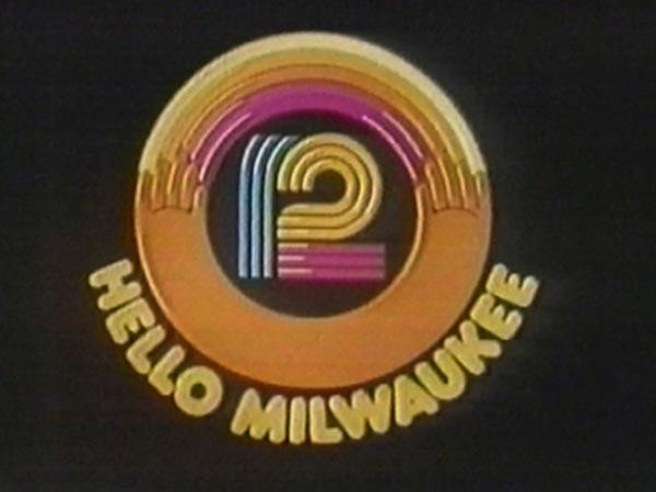 File:Wisn hello milwaukee 1983a.jpg