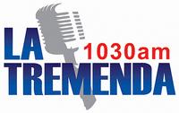 1030am-logo