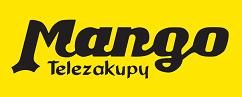 File:603px-Mango Telezakupy.png