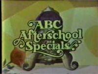 Abcafterschool82