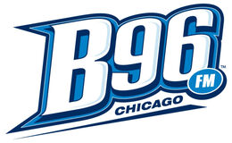 B96-chicago-logo