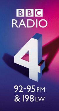 File:BBC Radio 4.png