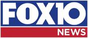 FOX10NEWS2017