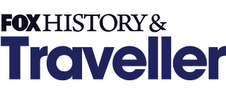 File:Fox History & Traveller.png