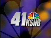 Kshb96