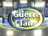 La Guerre des Clans (2009)