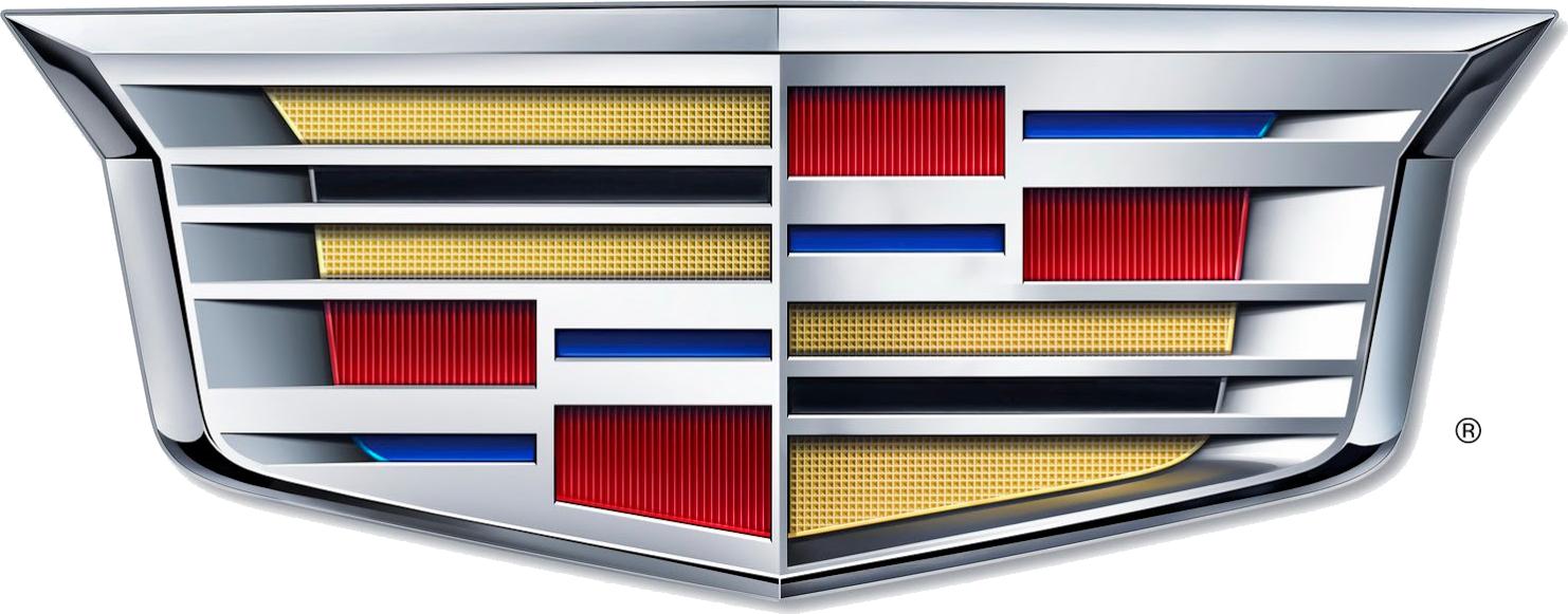 cadillac logo png. image logo of cadillac 2014png logopedia fandom powered by wikia png o