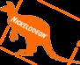 Nickelodeon Kangaroo