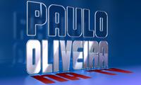 PaulonaTV 2010