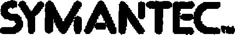 File:Symantec logo 80s.png