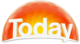 TODAY2016 Logo