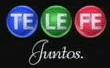 Archivo:Telefe-juntos.png
