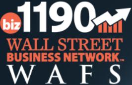 WAFS Atlanta 2014