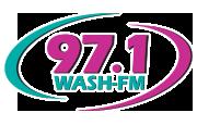 Wash site header logo 0 1426666964