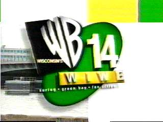 File:Wiwb 08192001.jpg