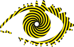 Big Brother 2006