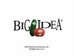 Big Idea 2003