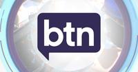 Btn new logo