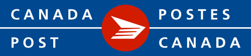 File:Canada Post.png