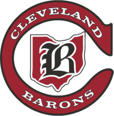 File:Cleveland Barons.png