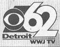 Detroit TV Station Logos-Past and Present 29359