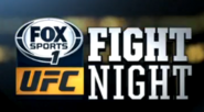 Fox-sports-1-ufc-fight-night