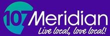 Meridian FM (2016)