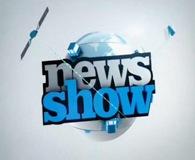Newsshow thumb2