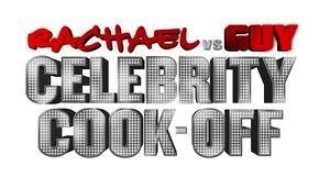 Rachael-vs -Guy-Celebrity-Cook-Off-Logo