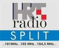 Radio Split 2000