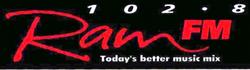 Ram FM 1998