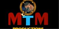 Remington steele mtm