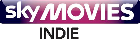 File:Sky-Movies-Indie.png