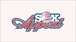 Sox Appeal Intertitle