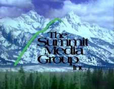 Summit Media Group 1997 B