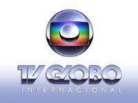 Tv globo internacional 2008