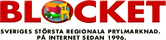 File:Blocket logo old.png