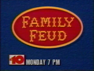 Familyfeudpromo
