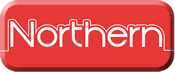 GNE Northern brand
