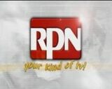 Rpn 2001
