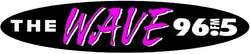 Wave, Radio 965 2000a