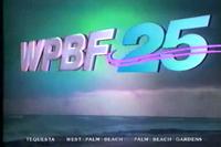 Wpbf 1990