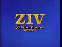 ZIV International 1978