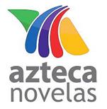 Azteca Novelas 2011