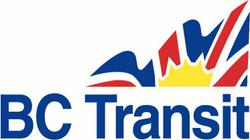 BC Transit 1978-2009
