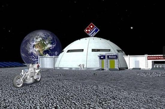File:Dominos pizza restauran plans on moon 2mkkx.jpg