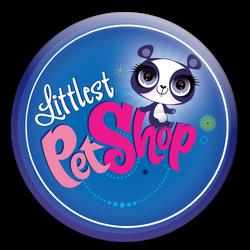 LittlestPetShop Logo
