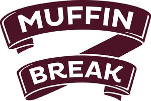 Muffin break 2012
